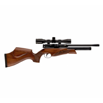 BSA Ultra Multishot Rifle